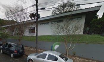 Início Das Obras – Secretaria de Agricultura e Abastecimento do Paraná -SEAB -PR