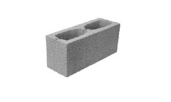 Bloco de Concreto 14x19x30