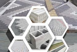 Fiscalizações de obras viárias, acompanhamento técnico de obras, inspeções técnicas.