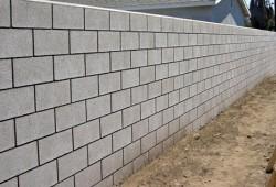 muro bloco
