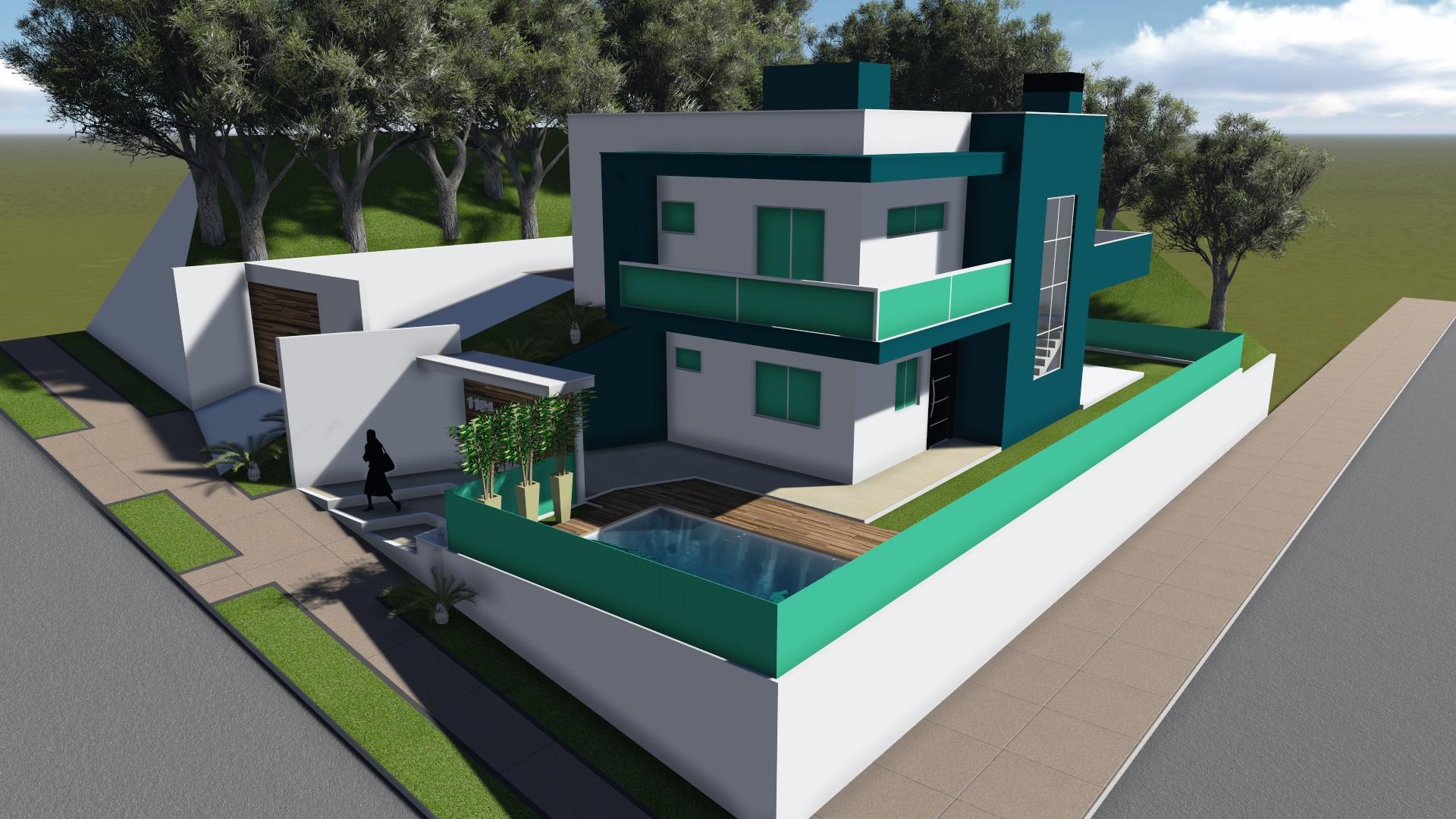 Projetos 11 (15)