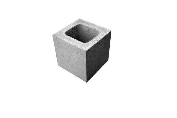 meio bloco 14x19x39